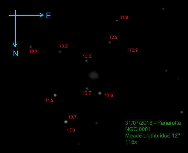 NGC_0001 con etichette