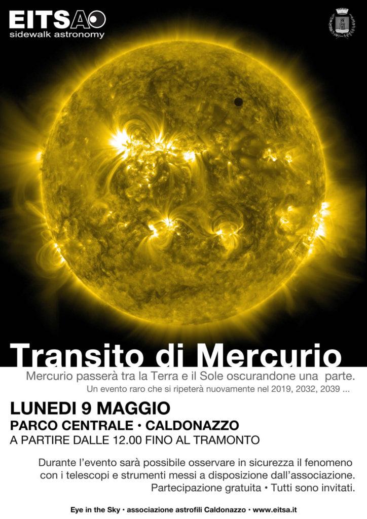 manifesto_transito_web_ridotto40